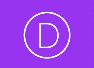 Conoce las novedades de Divi para diseñar más rápido