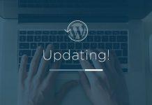 Tutorial para actualizar temas y extensiones WordPress desde un ZIP