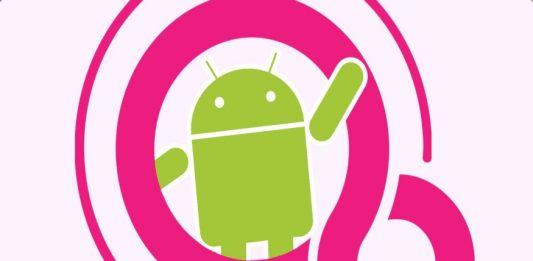 El sistema operativo Fuchsia que reemplazará a Android