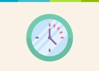 Cómo mostrar el tiempo de lectura en tus post