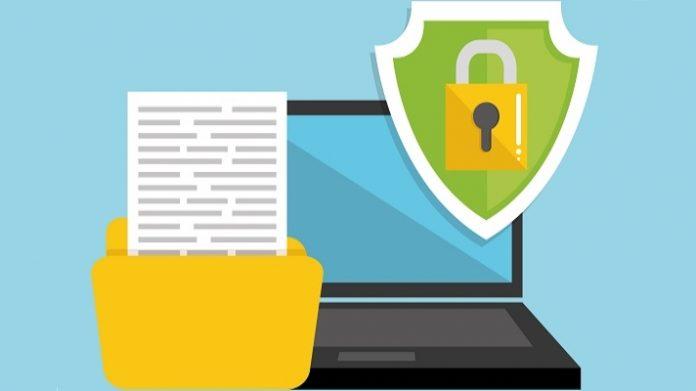 Consejos de seguridad para proteger tu página web