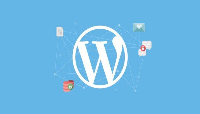 Conoce las novedades de actualización de seguridad en WordPress 4.9.7