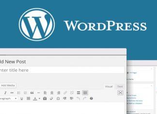 Pasos para modificar el autor de una publicación en WordPress