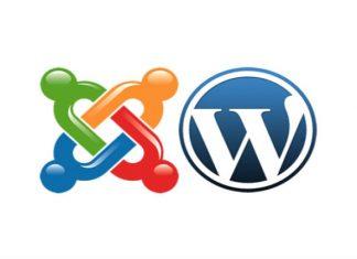 Pasos para migrar web Joomla a WordPress