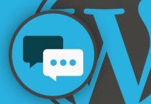 Cómo desactivar comentarios en las entradas de tu web