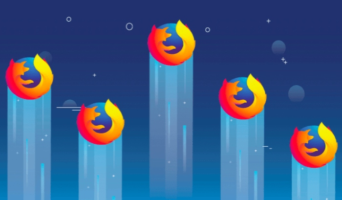 Firefox aislará dominios con Site Isolation para mejorar seguridad