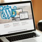 Top 3 mejores plantillas premium para diseñar en WordPress