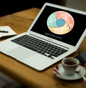 Cómo acelerar la carga y velocidad en Google Chrome