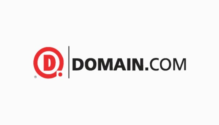 Tos 5 de mejores hosting para tu página web: Domain