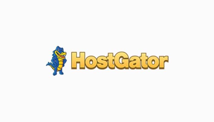 Tos 5 de mejores hosting para tu página web: HostGator