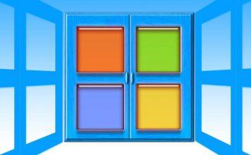 Inprivate desktop