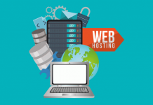 Tos 5 mejores hosting para tu página web