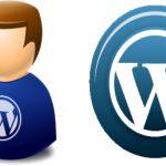 Pasos para cambiar el nombre de usuario en WordPress