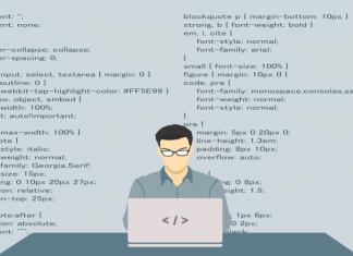 Cómo añadir Javascript y CSS en WordPress