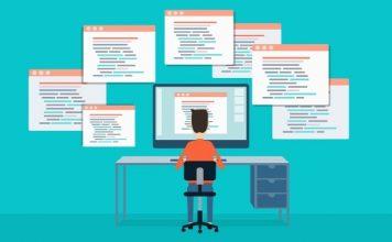 Pasos para desactivar los pingbacks en WordPress