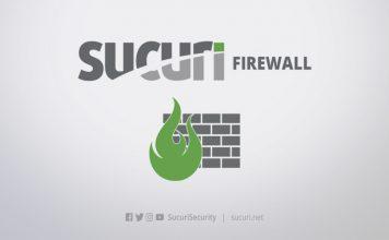 Pasos para instalar Sucuri Firewall (WAF) en WordPress