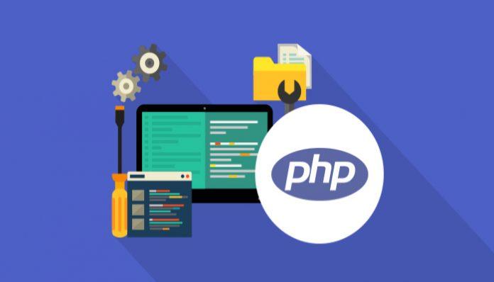 Aprende a insertar datos en MySQL a través de PHP