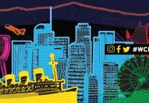 Este viernes inicia el WordCamp Los Angeles 2018