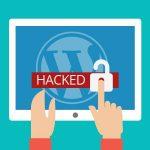 Pasos para buscar actualizaciones de seguridad en WordPress