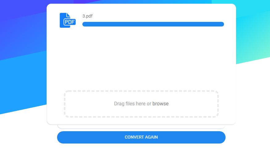 Fileshifter
