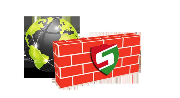 Herramientas para optimizar seguridad en Joomla