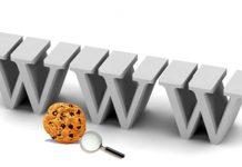 Tutorial para elaborar cookies en PHP