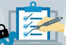 Tutorial para asegurar formularios JoomlaTutorial para asegurar formularios Joomla