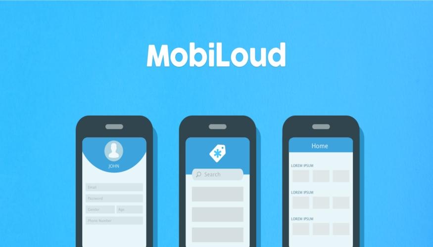Tres plugins para convertir tu web en una app