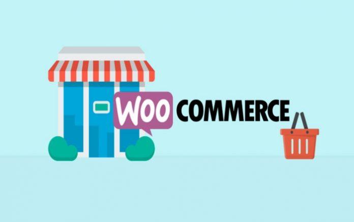 Pasos para gestionar facturas PDF en WooCommerce