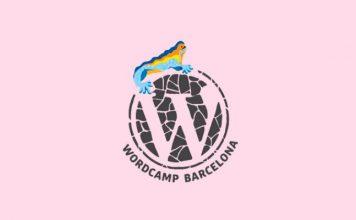 Este 5 de octubre inicia el mayor evento de WordCamp en Barcelona