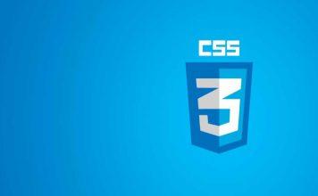 Cinco librerías de CSS que puedes usar en efectos hover