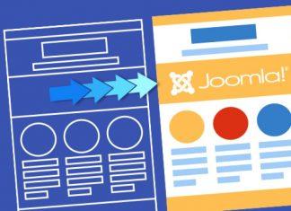 Tutorial para añadir fuentes Google Fonts en plantillas de Joomla