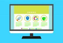 Top de extensiones y módulos gratuitos para Joomla