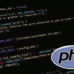 Aprende a añadir códigos PHP en entradas de WordPress