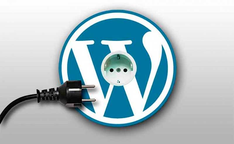 Pasos para desactivar plugins en WordPress sin acceso al admin
