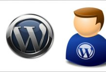 Pasos para bloquear usuarios en WordPress