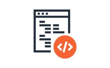 Trucos que puedes realizar con el fichero wp-config.php