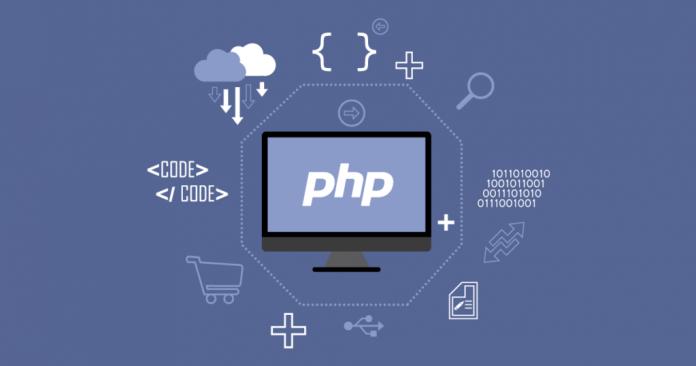 Aprende sobre las cookies en PHP 7 - El blog de las Páginas Webs