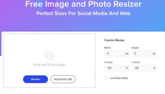 promo image resizer