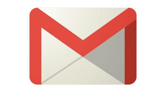 programar correos