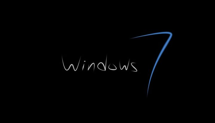 Ataque contra Windows 7 y XP