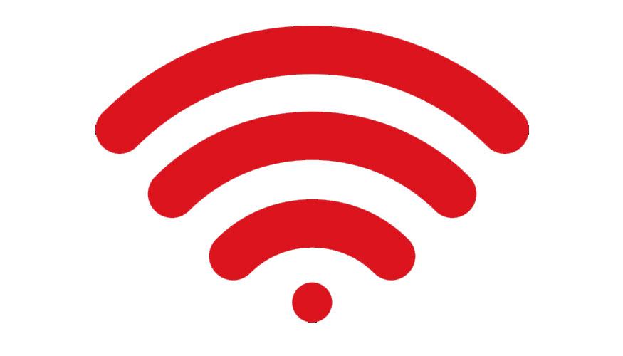 Cómo saber quién está conectado a mi WiFi