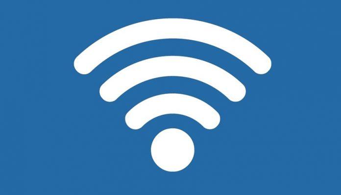 ¿Cómo saber quién está conectado a mi WiFi?