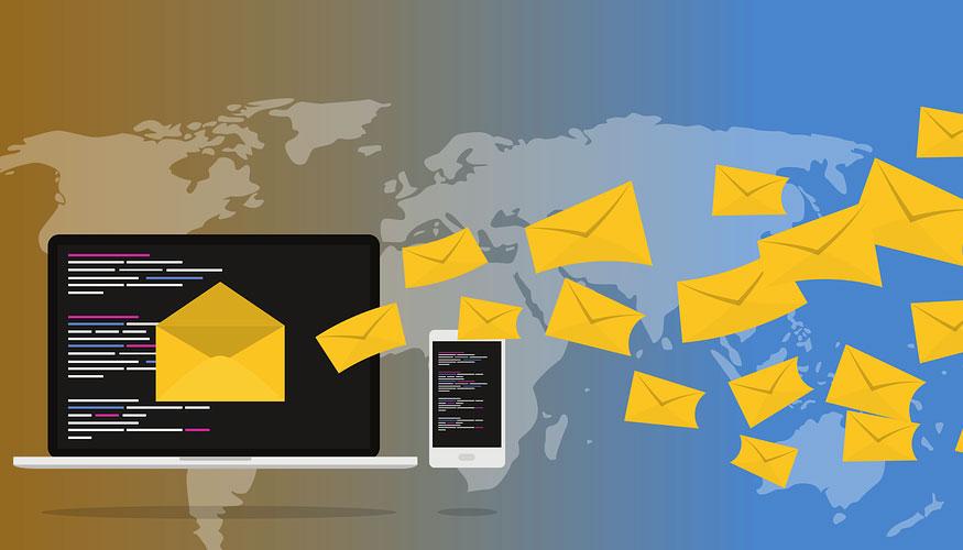 Diferencias entre newsletter y e-mail marketing