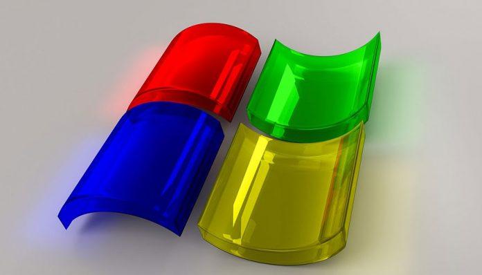 Fallos de seguridad en Windows