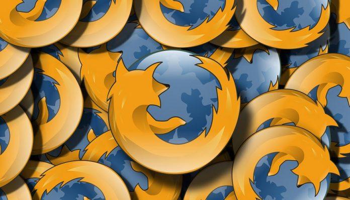 Firefox 67 0 1