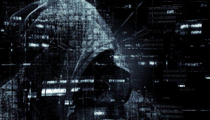 hacker espía