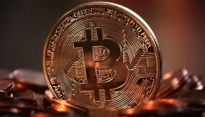 bitcoin donde comprar