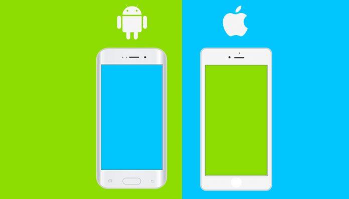 sistemas operativos alternativos a android