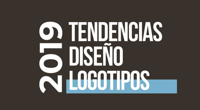 Tendencias 2019 logos